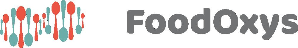 Foodoxys