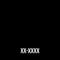 afq_xx_for_registration-02